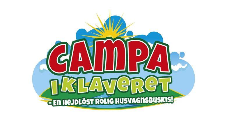 Campa I Klaveret
