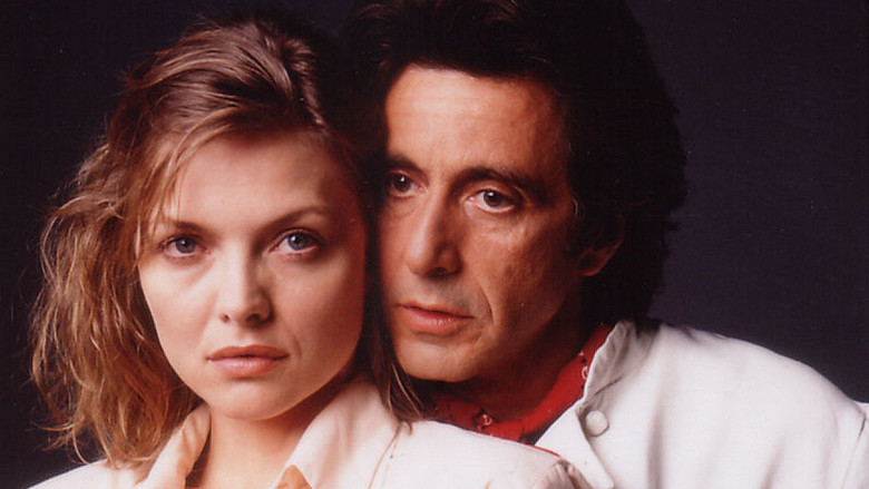 Frankie and Johnny -