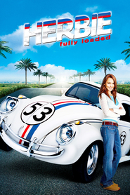 Herbie: Fulltankad