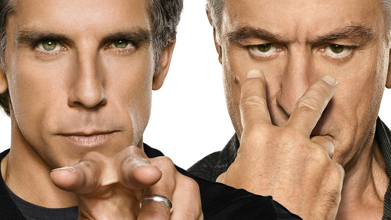 Little Fockers -