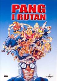Pang I Rutan