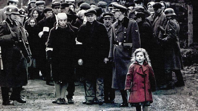 Schindler's List -