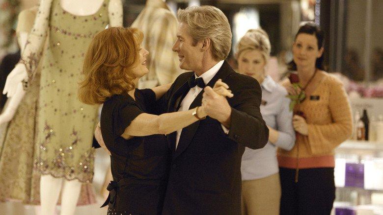 Shall We Dance? -