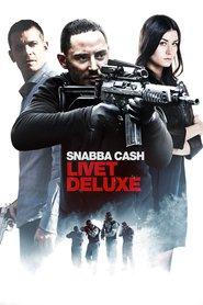 Snabba Cash: Livet Deluxe