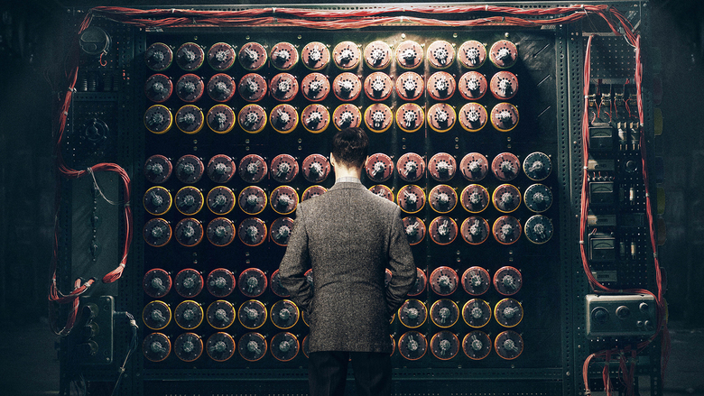 The imitation Game -