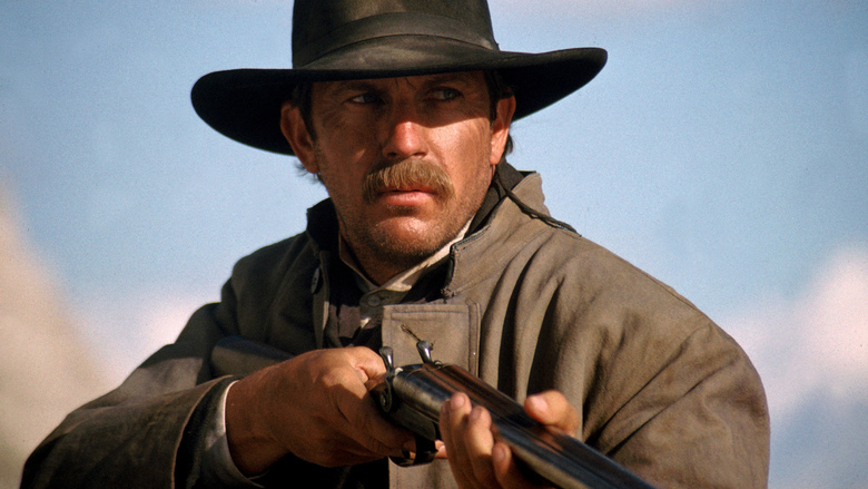 Wyatt Earp -